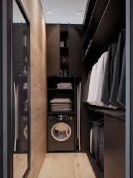 modern style dressing room design interior design