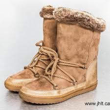 womens boots australia size 11