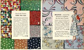 upcoming theme out time 1940s sew weekly sewing