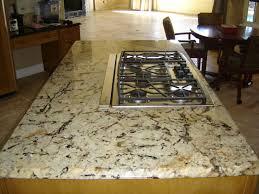granite countertop kraftmaid cabinet doors utility sink in