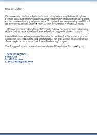 cover letter sample for job application how to write a great