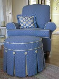Best Slipcovers 125 Best Slipcovers Inspiration Images On Pinterest Slipcovers