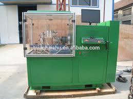 Bosch Diesel Fuel Injection Pump Test Bench Alibaba Manufacturer Directory Suppliers Manufacturers