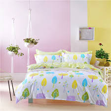Girls Bedding Sets Queen by Popular Bedding Sets Queen Buy Cheap Bedding Sets Queen