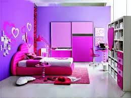 wall paint colors wall painting colors