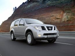 nissan pathfinder diesel review nissan pathfinder 2005 2014 review problems specs