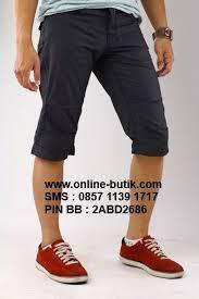 Celana Zara celana pendek zara kode cpz 8 rp 270 000 dan celana