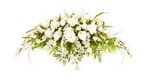 memorial flowers memorial flowers floralevents