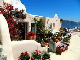 aris caves santorini santorini l affascinante isola greca un esempio di turismo