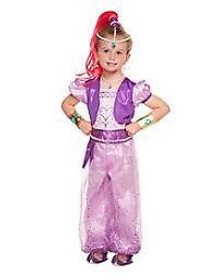 Halloween Costumes Toddlers Halloween Costumes Guidance Ideas Easy Travel