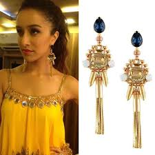 outhouse earrings 60 best jewellery images on jewelry jewelry
