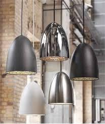 Metal Pendant Lights Metal Light Pendants U0026 Shades Lighting Styles