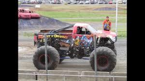 monster truck show schedule 4 wheel jamboree 2017 monster truck show 7 7 17 bloomsburg pa