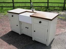 kitchen sink furniture lowes kitchen sink cabinet home decor tips simple
