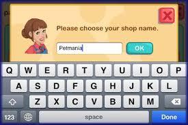 pet shop story walkthrough gamezebo