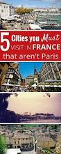 17 best images about travel abroad on pinterest free things to