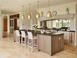 Ideas For Kitchen Diners by Kitchen Design Idea Kitchen Design