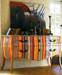 best 25 striped furniture ideas on pinterest striped dresser