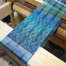 a special announcement guest post why i weave upside down