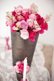 399 best flowers flowers flowers images on pinterest flowers