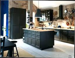 ikea projet cuisine modele de table de cuisine en bois great table de cuisine en bois