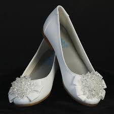communion accessories communion shoe white or ivory 35 elliott chambers