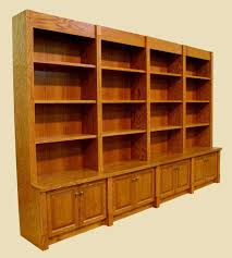 Cost Of Built In Bookcases Custom Home Entertainment Centers And Built In Book Shelves