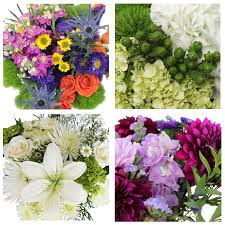 Wholesale Floral Centerpieces by Budget Saver Wholesale Centerpieces Fiftyflowers The Blog