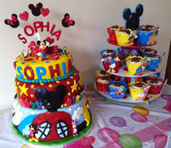 mickey mouse clubhouse birthday cake birthday cake photo s mickey mouse clubhouse 1st birthday