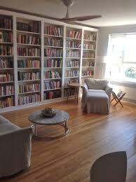 decorating wonderful big assfan for enchanting large interior