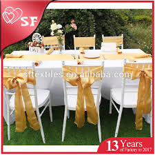 Sashes For Sale Fancy Chair Sashes For Weddings Fancy Chair Sashes For Weddings