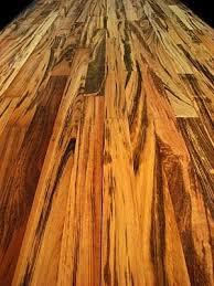 18 best wood floors images on wood flooring flooring