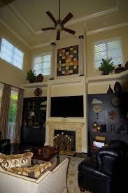 the home interior paul martin interiors llc www paulmartininteriors com for the