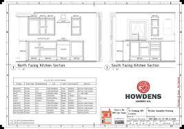 Howdens Kitchen Cabinet Sizes | howdens kitchen cabinet sizes www cintronbeveragegroup com