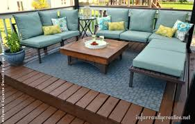 Out Door Rugs Crafty Ideas Large Outdoor Rugs Imposing Design Stencil Paint And