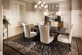 Interiors By Decorating Den Dining Decorating Den Interiors