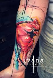 ivana tattoo art u0027s tattoo designs tattoonow