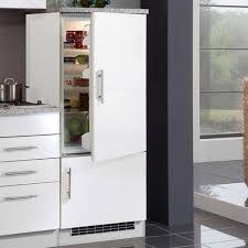 Suche K Henzeile Küchenzeile Avila Mit Herd U0026 Kühlschrank Wohnen De