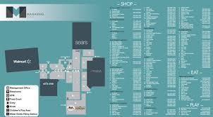 h m in manassas mall store location hours manassas virginia