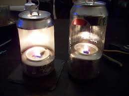 top 5 diy oil lamp designs how to make an emergency oil lamp