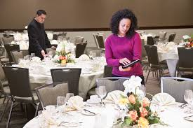 Sales Coordinator Responsibilities Resume Key Event Planning Skills To Highlight On Your Resume