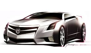 cadillac cts cts v faq 2009 ctc coupe information