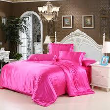 Cheap Full Bedding Sets by Online Get Cheap Cheap King Comforter Sets Aliexpress Com
