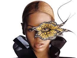 butterfly illuminati symbols