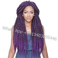 seamlangse twist crochet hair 1000 ideas about jumbo twists on crochet braids seamlangse twist