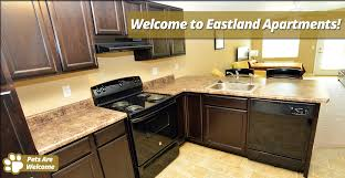 one bedroom apartments chaign il eastland apartments apartments in urbana il