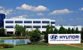 lexus hedge end opening hours mazda u0027s mexico plant u0027most important u0027 base chairman says