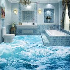 floor designs bathroom flooring close to reality d floor designs with fish in