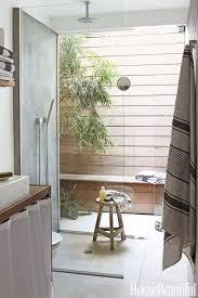 pool house bathroom ideas bathroom pool house bathroom ideas home powder room designs