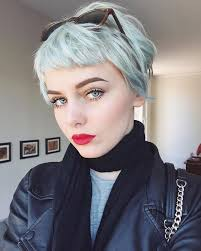 are bangs okay with medium short hair on 50 year old best 25 pixie cut bangs ideas on pinterest pixie bangs pixie